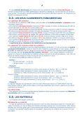 LE DOMAINE DE L'ÉLECTRICITÉ - Page 7