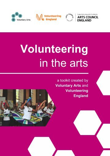 Volunteering-in-the-Arts-toolkit-Final