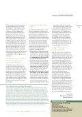 Zusammenhang zwischen Landwirtschaft und Gesellschaft Dossier - Seite 5