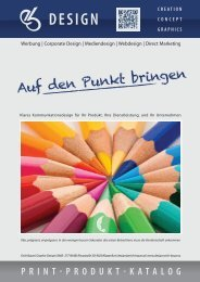 Gesamtkatalog_DESIGN.pdf