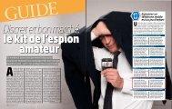 Comptez 3 000 Euros Minimum - Laude Esquier Champey, avocats ...