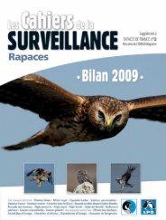 Cahiers de la Surveillance 2009 - LPO Mission rapaces