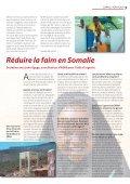 Haïti: deux ans plus tard Moldavie: Une fois Noël? Enigme - ADRA - Page 3