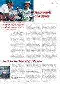 Haïti: deux ans plus tard Moldavie: Une fois Noël? Enigme - ADRA - Page 5