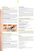 Parafoudres modulaires basse tension - Citel - Page 6