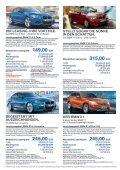 OPEN-AIR-WOCHEN BEI BMW AUTOHAUS BRIEM. - Page 2