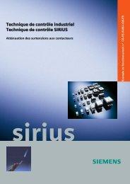 CD_FE_III_003_V20_FR.pdf - Siemens
