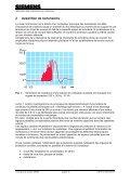 CD_FE_III_003_V20_FR.pdf - Siemens - Page 4