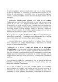 Guide Normes de la surveillance épidémiologique - Ministère de la ... - Page 6