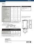Cutler-Hammer Clipper VL (CVL) - Download - Page 2