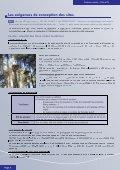 Les parcours acrobatiques en hauteur - Préfecture de la Région ... - Page 2