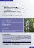 Les parcours acrobatiques en hauteur - Préfecture de la Région ... - Page 5