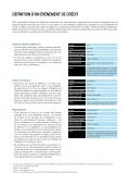PRIMONIAL OBLIG - Net-placements - Page 4