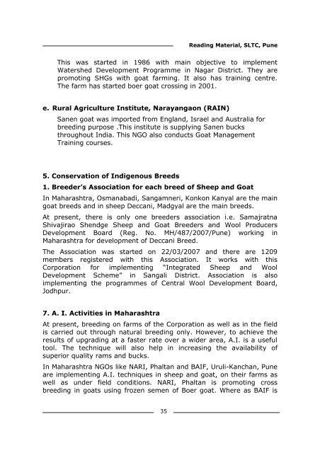 A) Madgyal 34 Read