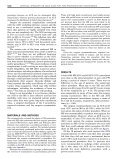 Artificial Urinary Sphincter Versus Male Sling for Post-Prostatectomy ... - Page 2