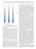Artificial Urinary Sphincter Versus Male Sling for Post-Prostatectomy ... - Page 3