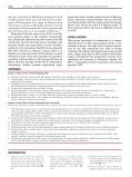 Artificial Urinary Sphincter Versus Male Sling for Post-Prostatectomy ... - Page 4