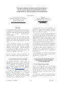 Bertrand Merlier « Vocabulaire de la perception de l'espace dans ... - Page 2