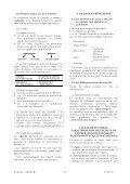 Bertrand Merlier « Vocabulaire de la perception de l'espace dans ... - Page 4