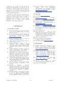 Bertrand Merlier « Vocabulaire de la perception de l'espace dans ... - Page 6