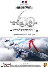 DP-PAF2013_60ans - V5 - Ministère de la Défense