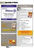 FEVRIER 2013 - N°97 - Le FiLON MAG - Page 2