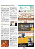 FEVRIER 2013 - N°97 - Le FiLON MAG - Page 3