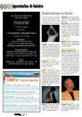 FEVRIER 2013 - N°97 - Le FiLON MAG - Page 6