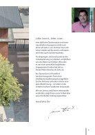 Baumpflanzung - Seite 3