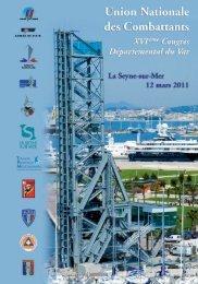 Mise en page 1 - La Seyne-sur-Mer