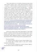 cALoR - sRL _. - Dosare Info Romania - Page 2