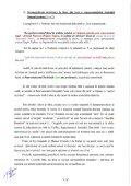 cALoR - sRL _. - Dosare Info Romania - Page 3