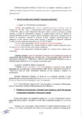 cALoR - sRL _. - Dosare Info Romania - Page 4
