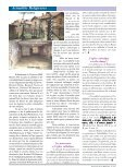 Les visées de la papauté Les visées de la papauté Les visées de la ... - Page 2