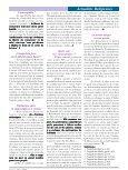 Les visées de la papauté Les visées de la papauté Les visées de la ... - Page 3