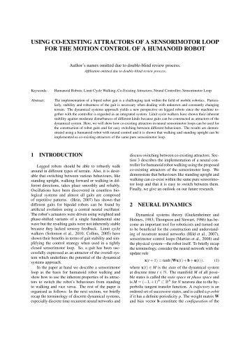 1 - Artificial Intelligence Laboratory
