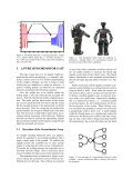 1 - Artificial Intelligence Laboratory - Page 3