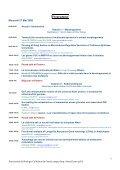 Dynamique Cellulaire - Développement - Association de Biologie ... - Page 3