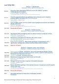 Dynamique Cellulaire - Développement - Association de Biologie ... - Page 4