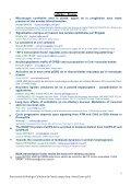 Dynamique Cellulaire - Développement - Association de Biologie ... - Page 5