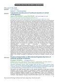 Dynamique Cellulaire - Développement - Association de Biologie ... - Page 6