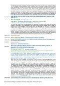 Dynamique Cellulaire - Développement - Association de Biologie ... - Page 7