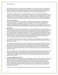 Dr Geena Aslam BHMS,MD(Hom) - Similima - Page 2