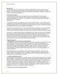 Dr Geena Aslam BHMS,MD(Hom) - Similima - Page 5
