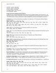 Dr Geena Aslam BHMS,MD(Hom) - Similima - Page 7