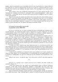 Ion D. Sîrbu, Jurnalul unui jurnalist fără jurnal - Page 2
