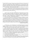 Ion D. Sîrbu, Jurnalul unui jurnalist fără jurnal - Page 3