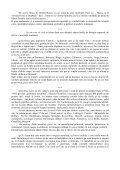 Ion D. Sîrbu, Jurnalul unui jurnalist fără jurnal - Page 4