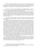 Ion D. Sîrbu, Jurnalul unui jurnalist fără jurnal - Page 7