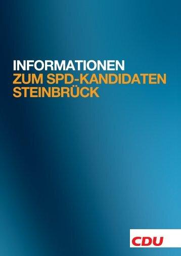 121001-informationen-kandidat-steinbrueck